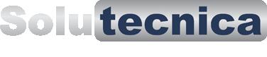 logotipo solutecnica
